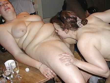 Bbw Swinger Porn