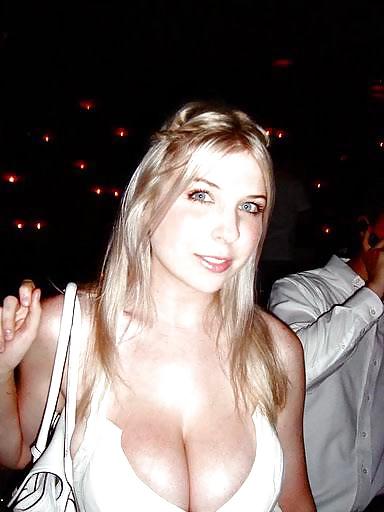 Porn image BIG tits#2