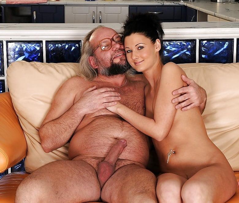 Смотреть порно видео фильмы старых мужиков с молодыми онлайн