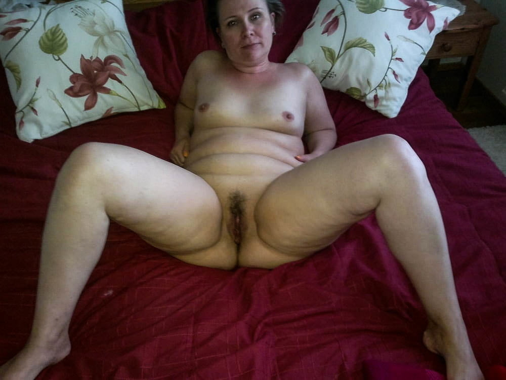 Horny housewives torrent