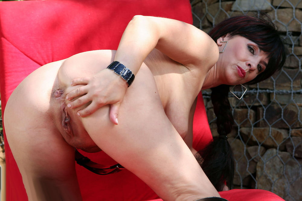 emo-older-women-with-hot-assholes-pics