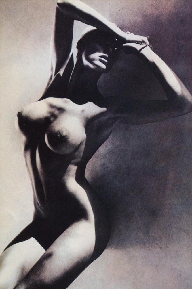 brigitte-nielsen-naked-pics-hidden-voyeur-cams-on-college-girls