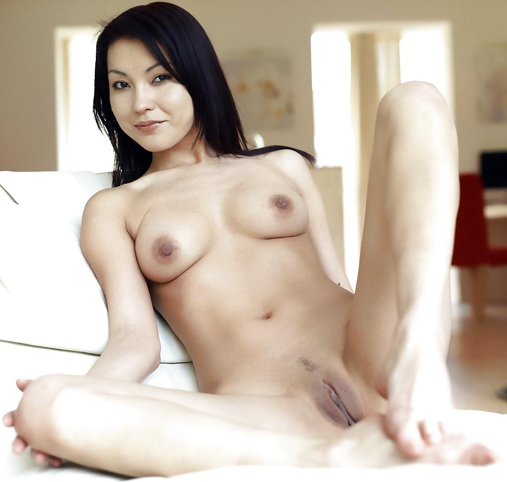 Kazakh nude porn pics