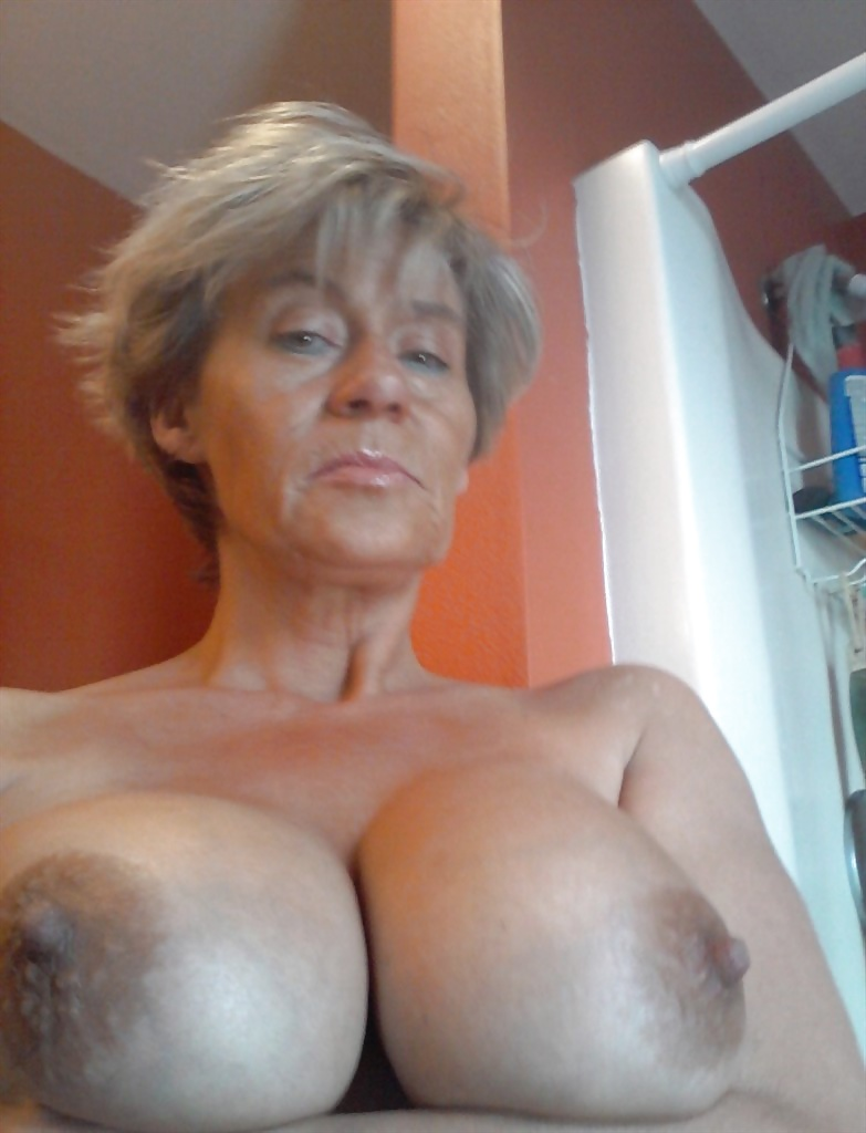 Granny Big Boobs Big Ass Missis Erotic Pics