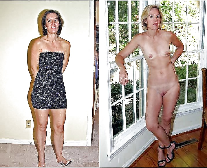 housewives-undressed-nude-wife-doesnt-care-about-sex
