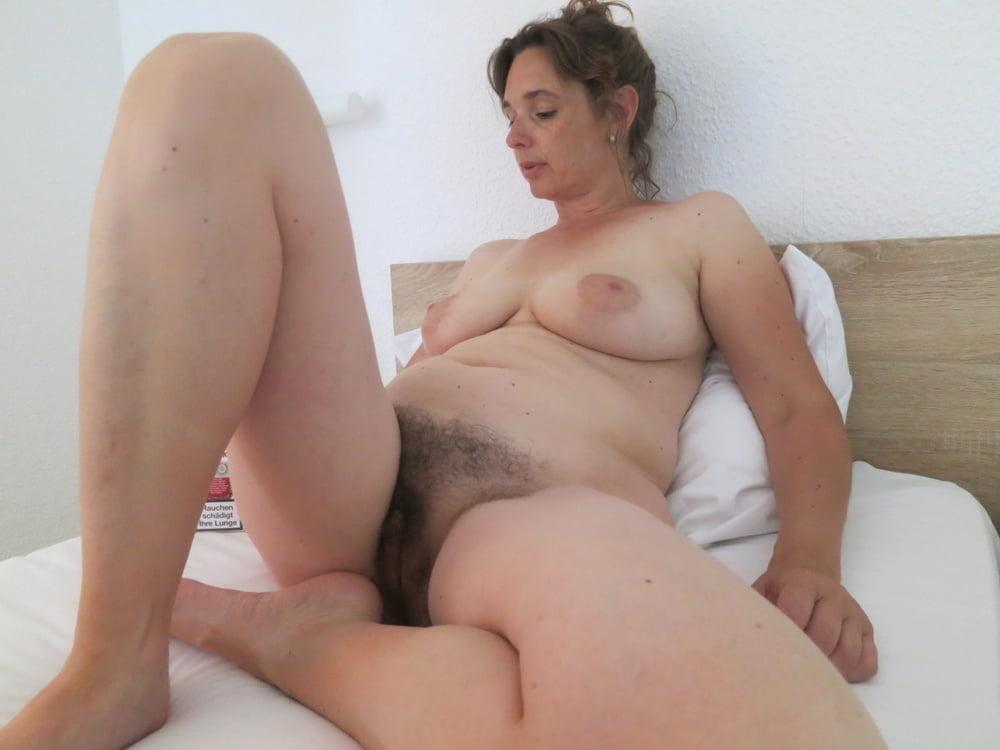 Xhamster mature lesbienne
