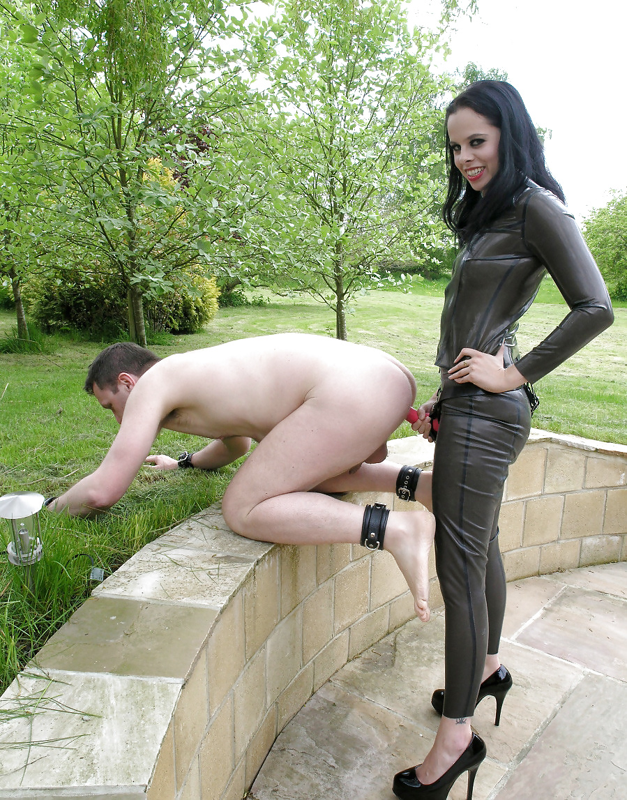 sexy-femdom-amatuer-pictures