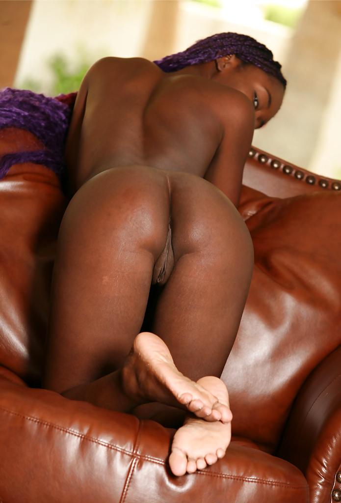 black-girls-sexy-horny