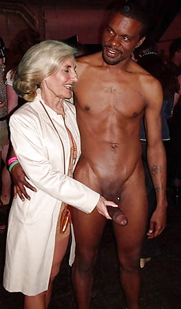 marica hase nude