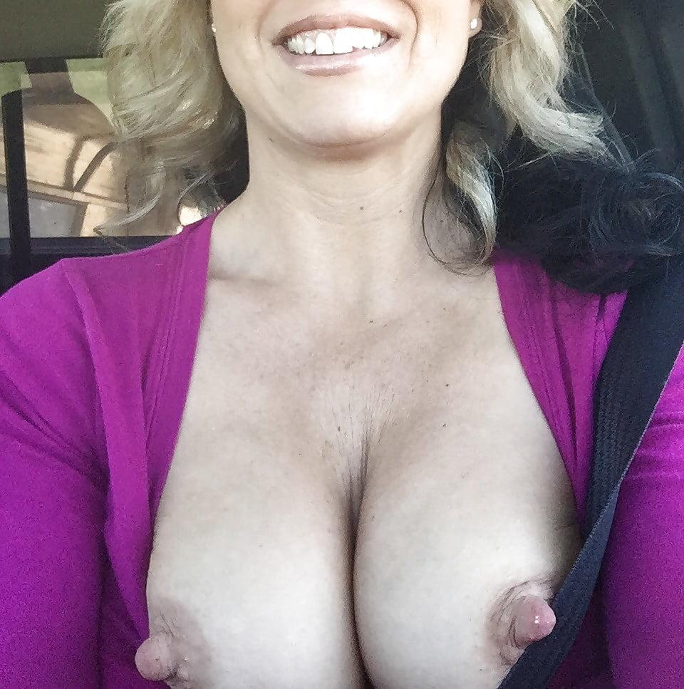 Milfs xxx nipples cunts asses