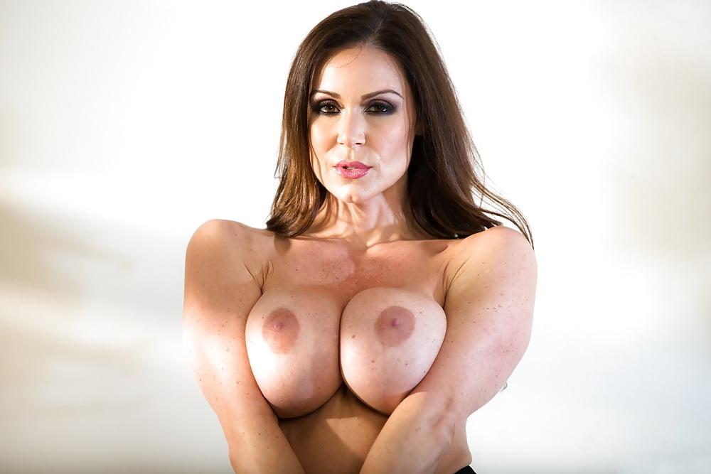Kendra Lust 7