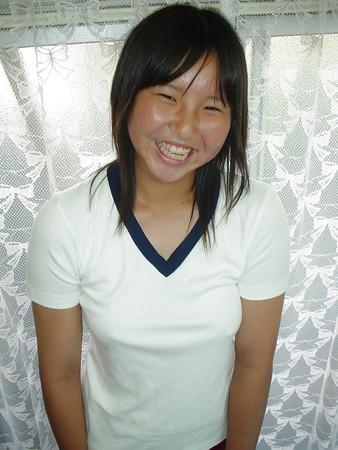 japanese girl friend miki fucked Aiohotgirl