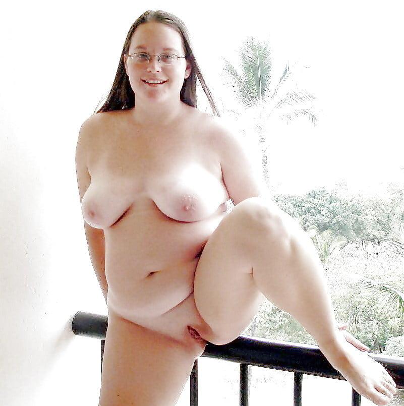 lil-nude-busty-chubby-cowgirl-pussy-arabic-girls