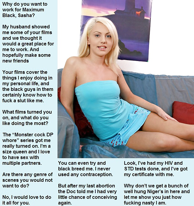 Cuckold story porn video