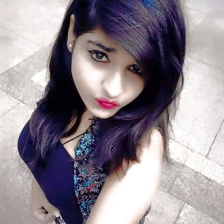 Sexy aunty mumbai-5371