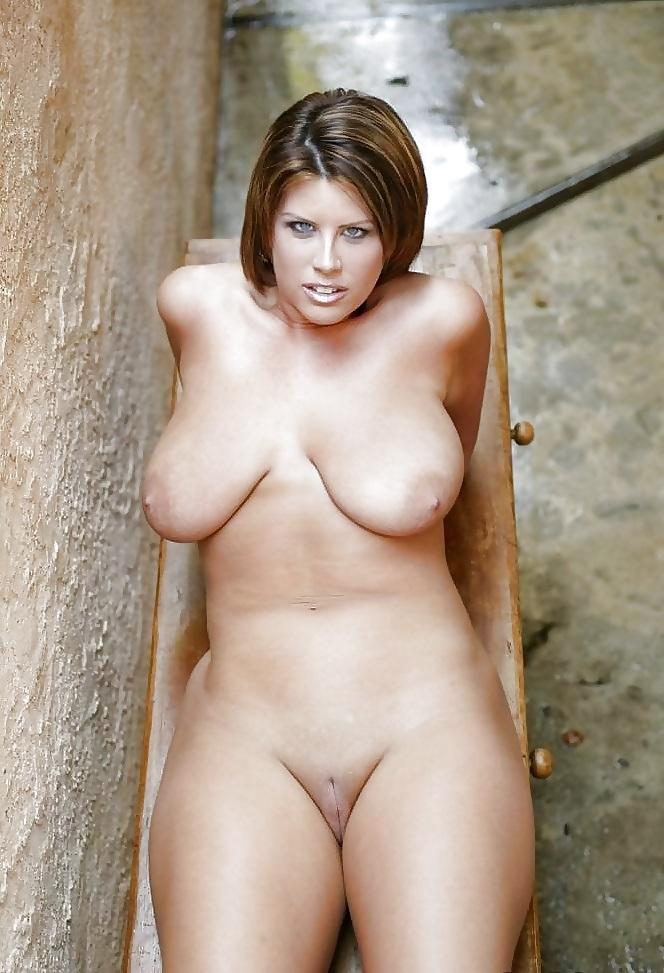 Лиза спаркс фото голая — 5