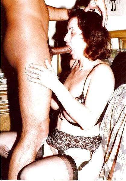 Vintage Swinger Porn