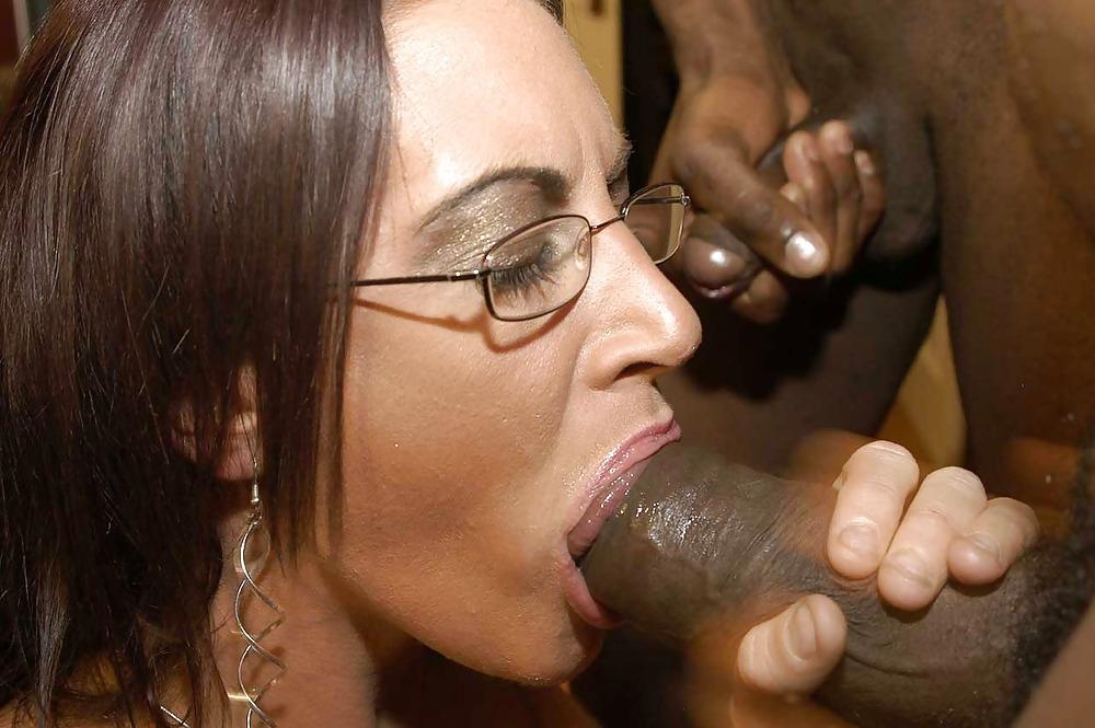 black-porn-cum-sucking-black-ho