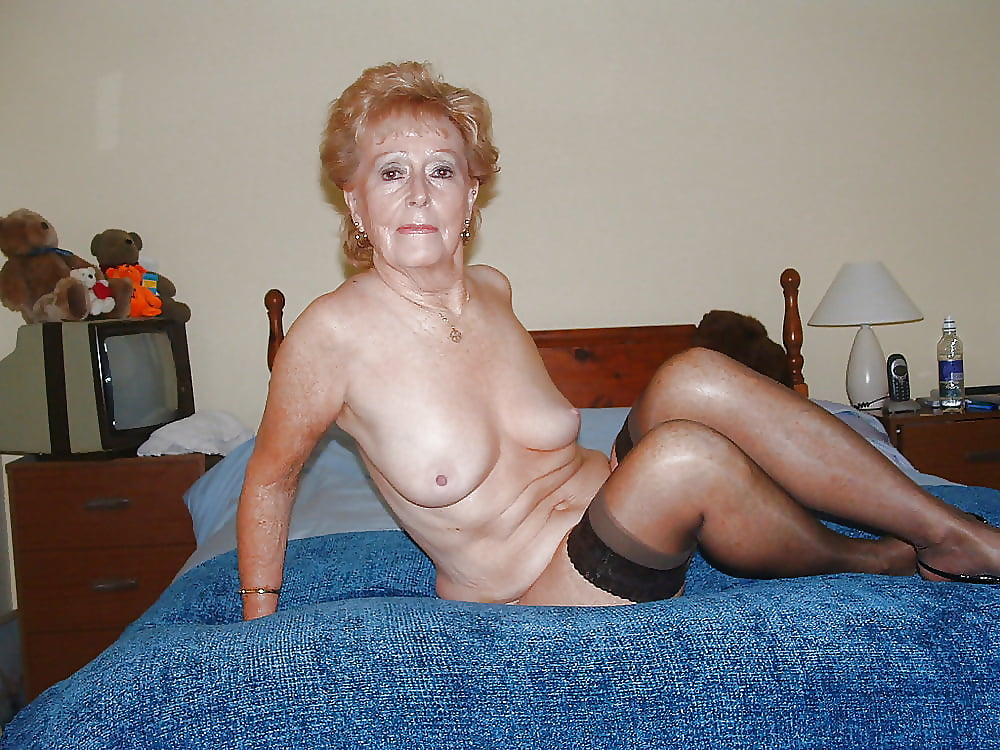 Nude granny pic, free women gallery