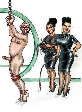 Xxx porno tube Gay erotic hypnosis mp3 files