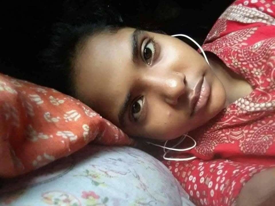 Bengali village sex videos