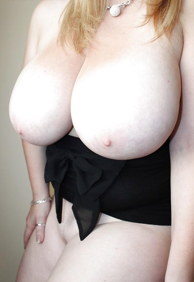 Free bbw blonde porn-4588