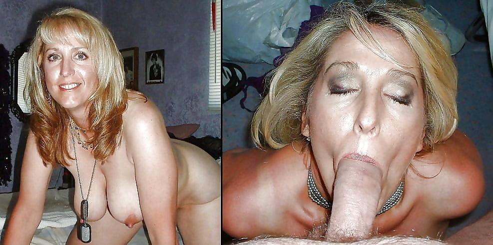 Mom sleeping son hot sex