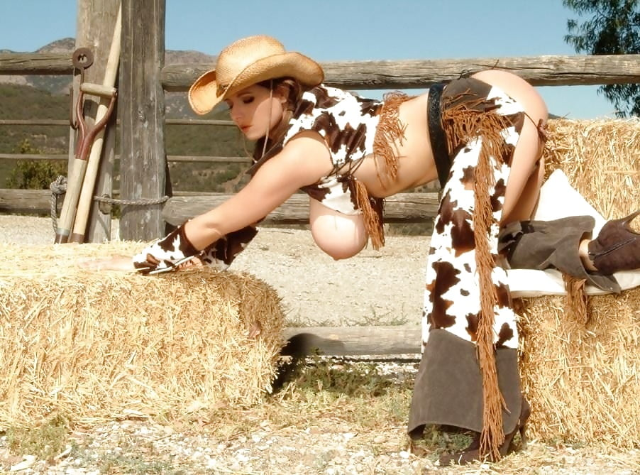 sex-milk-farm-girl-street-forced-sex-videos