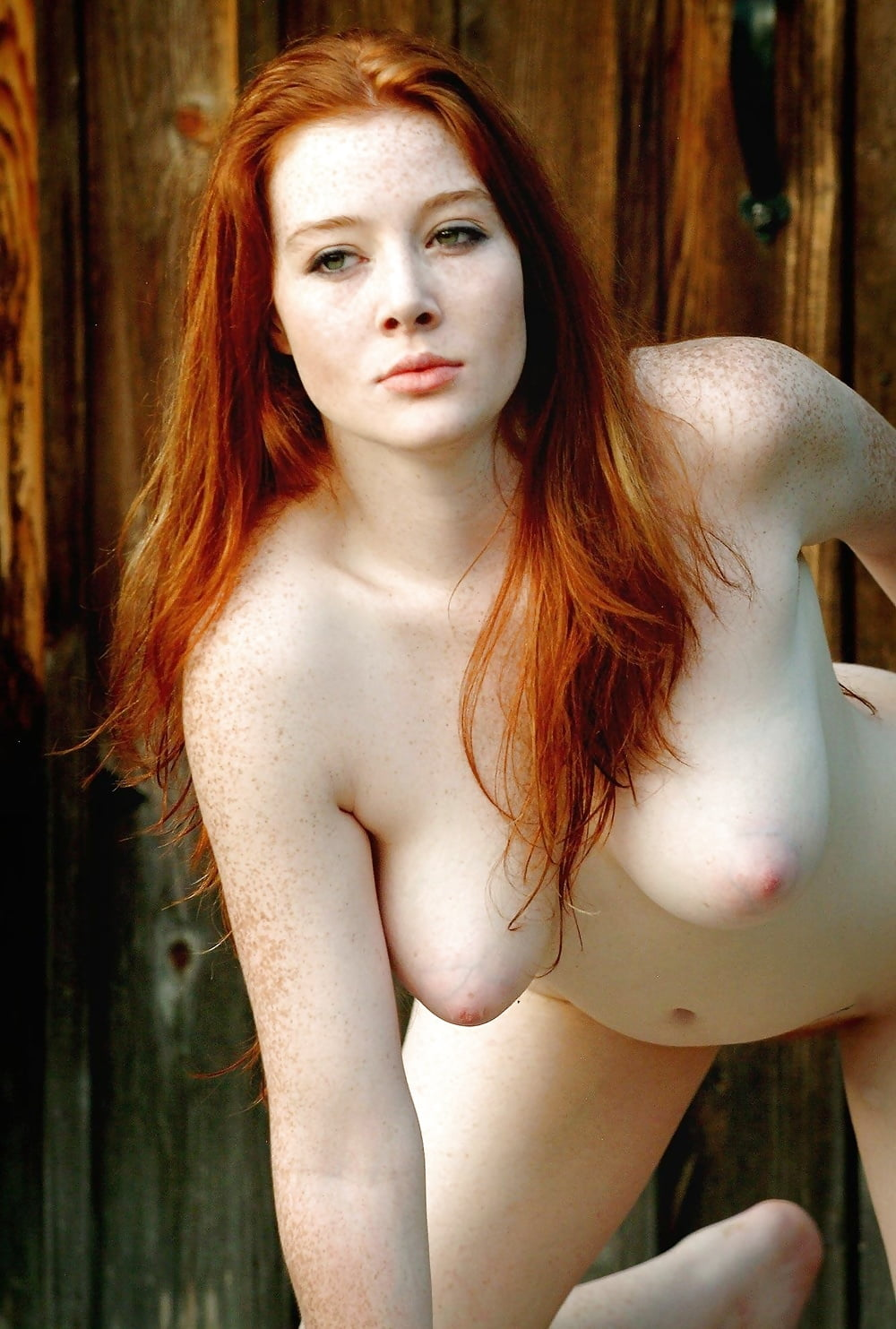 freckled-chested-playboy-girls-playboy-porn-stars-naked