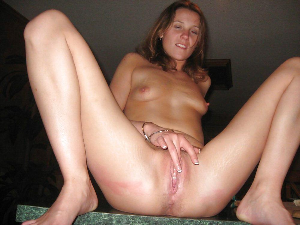 Female squirting gif