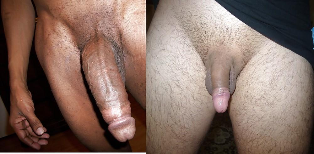Zwergin Penis College Rimmingsex