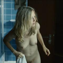 Nackt Ada Philine Stappenbeck  Reviews of
