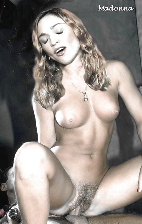 photo-porno-madona