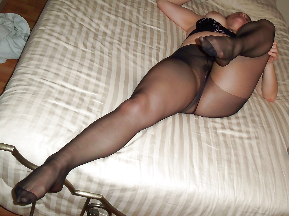 amateur-pantyhose-videos