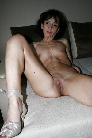 Naked girls that like dick
