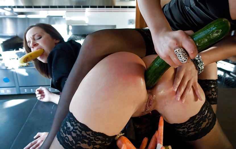 lesbian-anal-cucumber