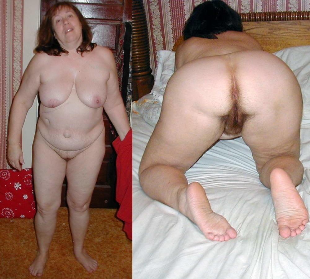 swap tube porn add photo