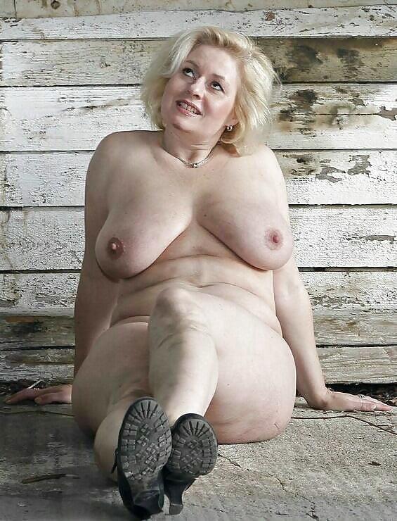 Big boobs mature photos