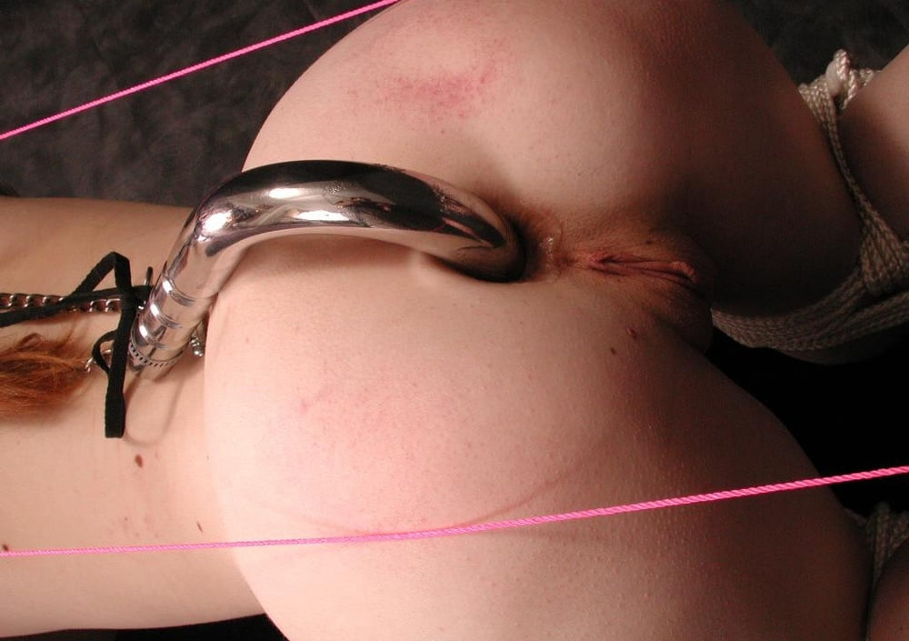 Sex Handcuffs Bdsm Bondage Erotic Under Bed Restraint Strap Sex Toy For Adult