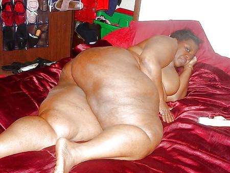 Ebony pornstar vanilla sky
