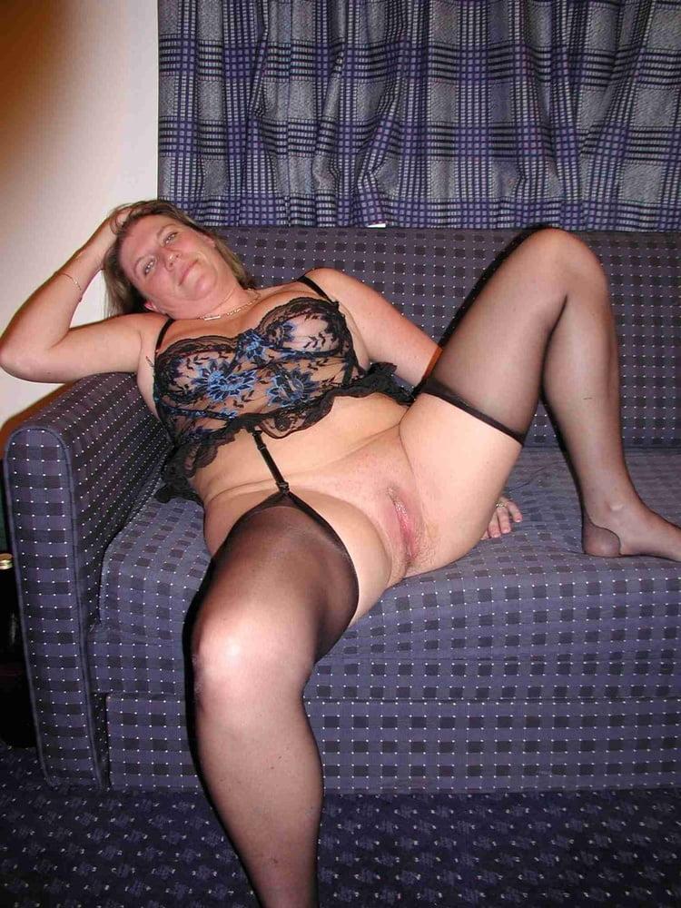 prostitutki-kazan-zrelie