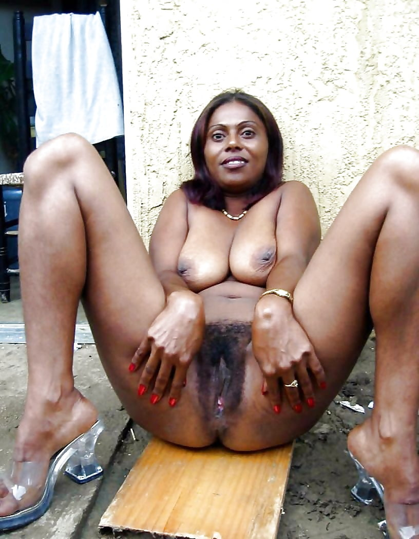 naked-somali-big-ass-woman-pics