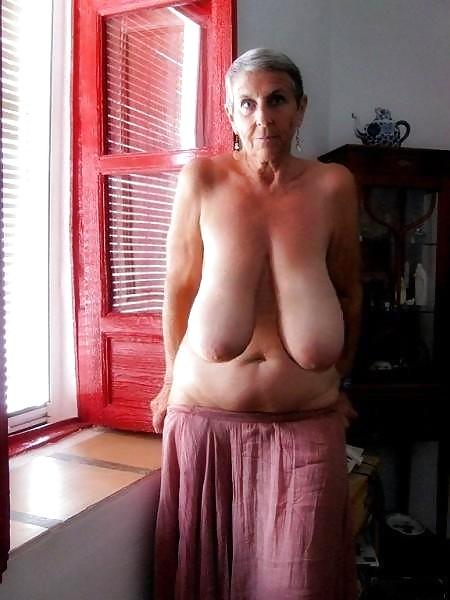 Very Ugly Tits - 30 Pics - Xhamstercom-5327