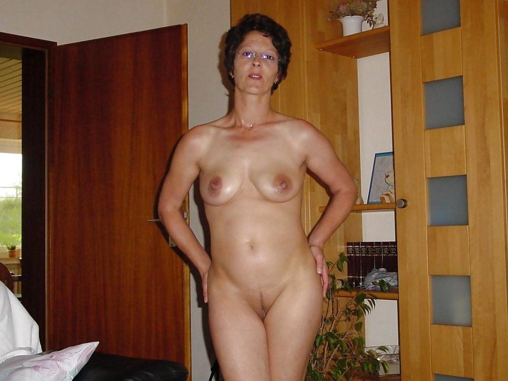 Nude milf mature-7007