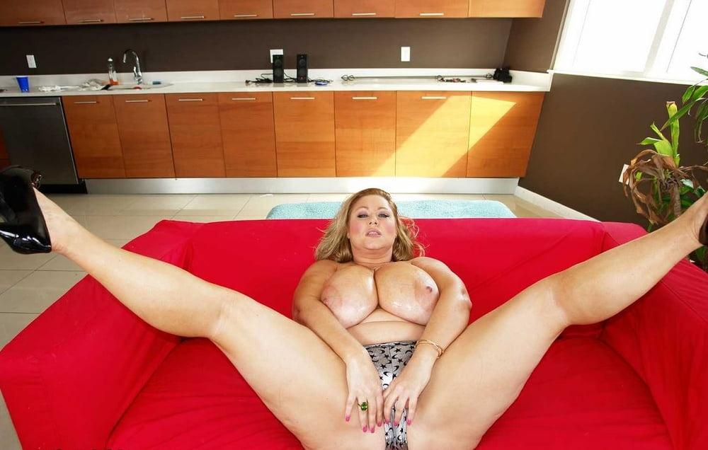 порно видео толстушка саманта - 6