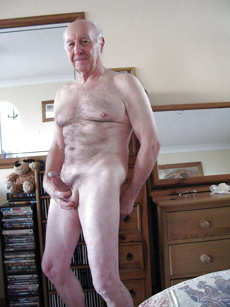naked-old-men-picture-gallery-chemale-big-cock-masturbating-pics