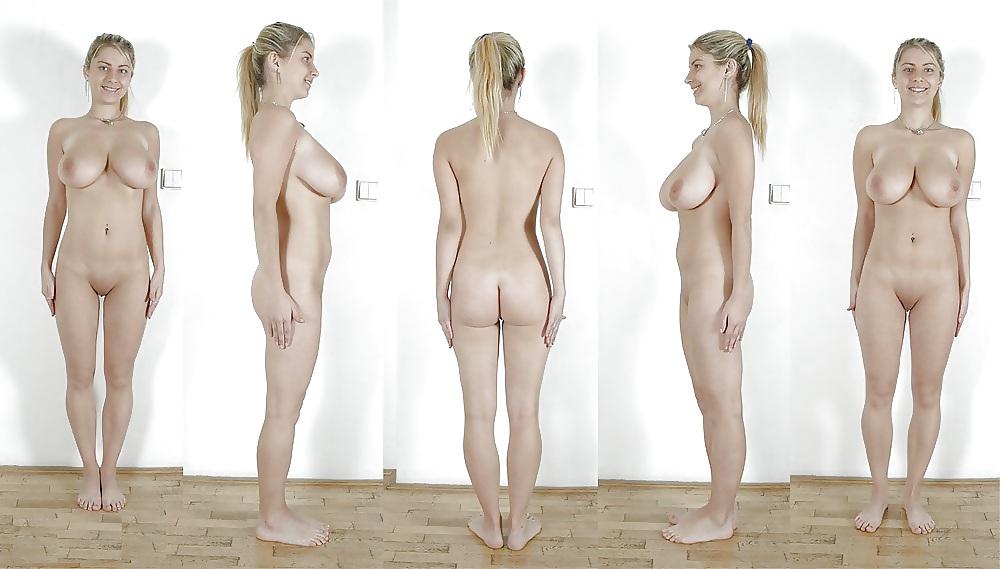 Формы женской груди порно — photo 14
