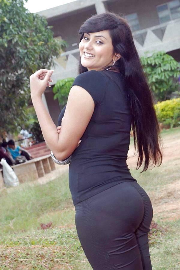 big-butt-indian-girls