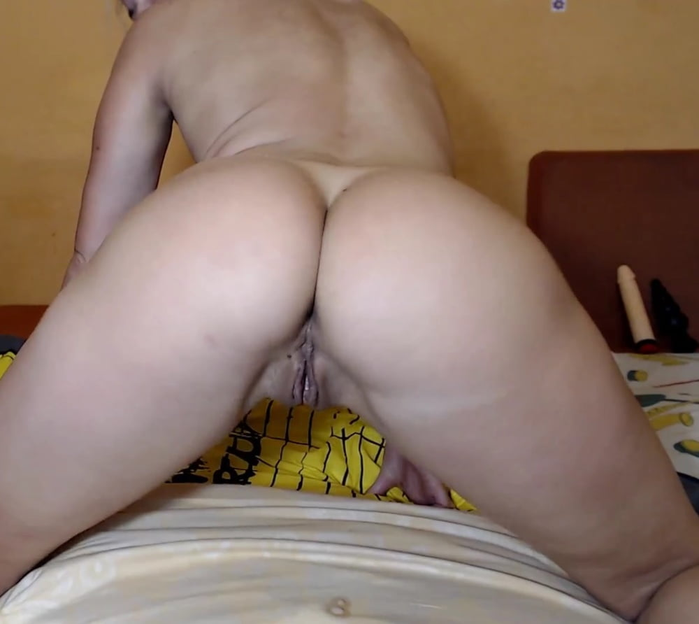 Ebony backshots porn-1995