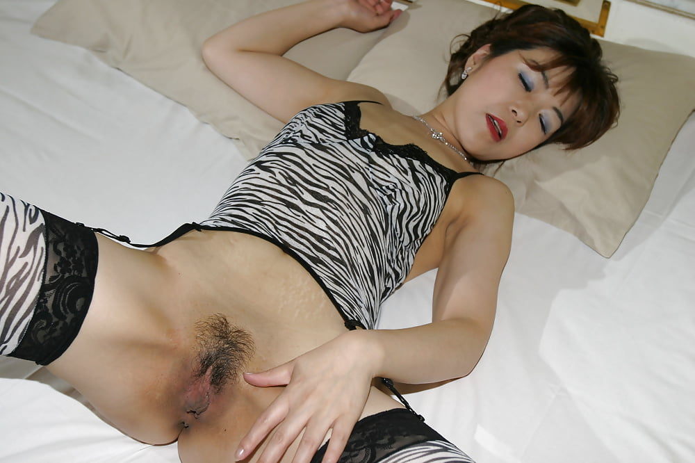 Asian breast black cock galleries